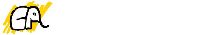 Logo Imprenta Graficas Alborés en contratipo